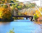 Bridge_over_muscoot_reservoir.JPG