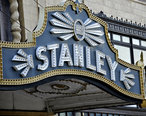 Stanley_facade.jpg