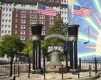 Liberty_Bell__Utica__NY.jpg