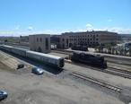 Union_Station_Utica_new.jpg