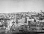 Utica_1850s.jpg