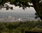 Utica_NY_View_From_Mountain.jpg