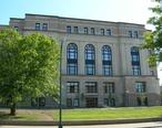 Oneida_County_Courthouse.jpg
