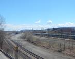 Utica_rail_yard.jpg