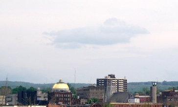Utica_Panorama.JPG