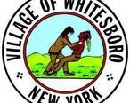 Whitesboro_New_York__city_seal_.jpeg