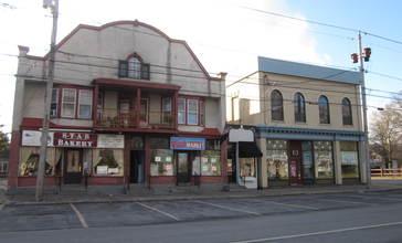 Whitesboro__New_York_Commercial_Buildings.jpg