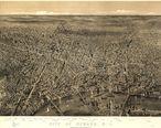 Newark_NJ_1874.jpg