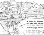 1910-era_ethnic_map_of_Newark__New_Jersey.jpg