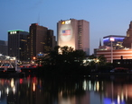 Newark__New_Jersey_at_night.jpg