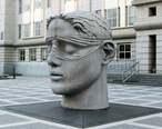 Justice_Sculpture__Newark__NJ.jpg