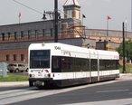New_Jersey_Transit_Newark_Light_Rail_Kinkisharyo104.jpg