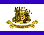 Flag_of_Newark__New_Jersey.jpg