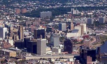 Newark_Skyline_Northwest_View.jpg