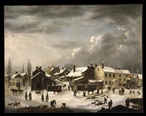 Francis_Guy_-_Winter_Scene_in_Brooklyn_-_Google_Art_Project.jpg