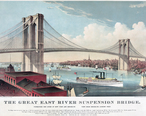 Currier_and_Ives_Brooklyn_Bridge2.jpg