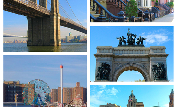 Brooklyn_NY_Photo_Collage.jpg