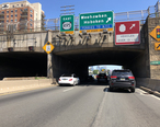2018-07-08_14_50_36_View_east_along_New_Jersey_State_Route_495__Lincoln_Tunnel_Approach__at_the_exit_for_Weehawken_and_Hoboken_in_Union_City__Hudson_County__New_Jersey.jpg