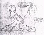 Dover_Demon_sketch_by_Bill_Bartlett__1977.jpg
