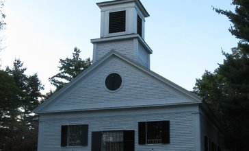 The_Dover_Church__MA.jpg