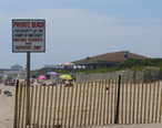 Westerly_Town_Beach.JPG