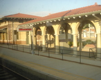 Westerly_Station.JPG