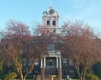 Crook_County_Courthouse___34031297732_.jpg