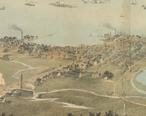 Panorama_of_Jersey_City.__With_details___NYPL_Hades-1090707-psnypl_prn_1006___cropped_.jpg