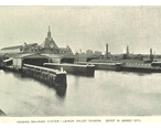 127_READING_RAILROAD_SYSTEM_LEHIGH_VALLEY_DIVISION._DEPOT_IN_JERSEY_CITY.JPG