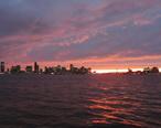 Newport_red_sunset_2015-11-22_jeh.JPG