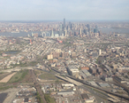 2014-05-07_16_24_44_View_of_Lower_Manhattan__Jersey_City__New_Jersey__and_several_highways-cropped.JPG