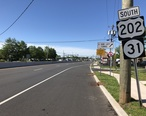 2018-06-14_09_51_25_View_south_along_U.S._Route_202_and_New_Jersey_State_Route_31_just_south_of_the_Flemington_Circle_in_Flemington__Hunterdon_County__New_Jersey.jpg