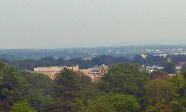 Flemington__NJ__skyline.jpg