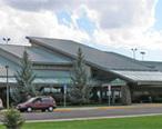 Airport_terminal.jpg
