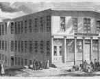 Exterior_View_of_Walcott_Brothers__Manufactory__Pawtucket.jpg
