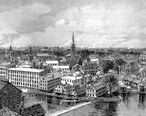 Pawtucket__RI_1886_engraving.jpg