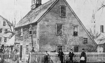 Nathaniel_Jenks_House_Pawtucket_RI.jpg