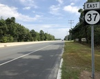 2018-09-19_14_05_09_View_east_along_New_Jersey_State_Route_37__Lakehurst_Road__just_east_of_Bone_Hill_Road_and_Buckingham_Drive_in_Manchester_Township__Ocean_County__New_Jersey.jpg