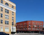 Attleboro_MA_Downtown.jpg