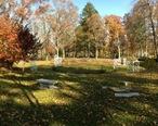 CAPRON_PARK_Attleboro__Massachusetts_-_panoramio__1_.jpg