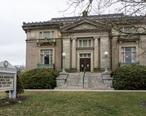 Attleboro_Public_Library__Massachusetts_.jpg