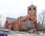 Second_Congregational_Church__Attleboro__Massachusetts.jpg
