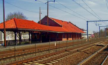 Attleboro__MA__train_station.jpg