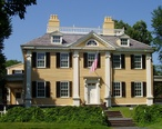 Longfellow_National_Historic_Site__Cambridge__Massachusetts.JPG
