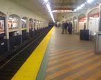 Central_MBTA_station.jpg