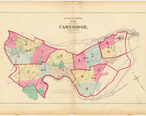 Cambridge_1873_WardMap.jpg