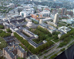 MIT_Main_Campus_Aerial.jpg