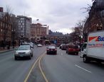 Harvard_Square_at_Peabody_Street_and_Mass_Avenue.jpg