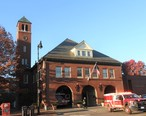 Cambridge_Engine_2_Ladder_3_firehouse_jeh.jpg