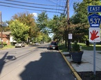 2018-10-03_15_57_37_View_east_along_Camden_County_Route_537__Maple_Avenue__at_Euclid_Avenue_in_Merchantville__Camden_County__New_Jersey.jpg